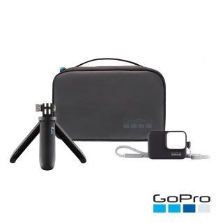 【GoPro】旅行套件組(AKTTR-001)