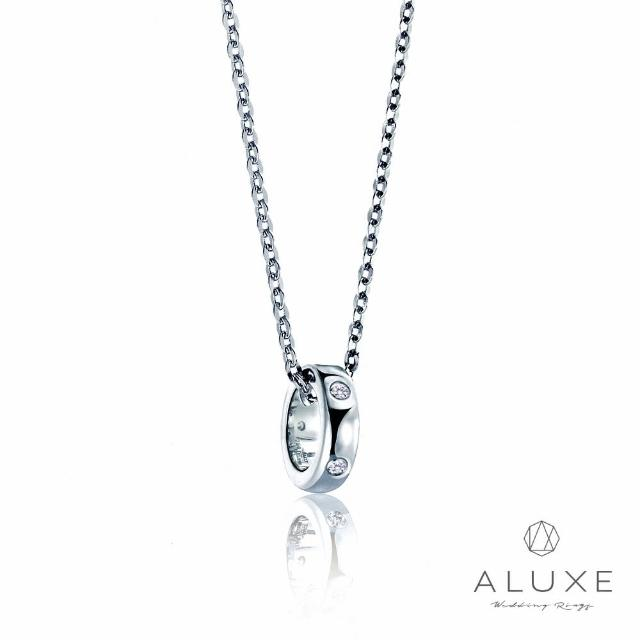 【A-LUXE