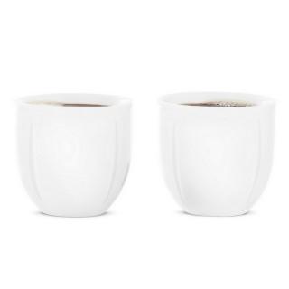 【北歐櫥窗】Rosendahl Grand Cru Soft 暖暖對杯(220ml、2入)