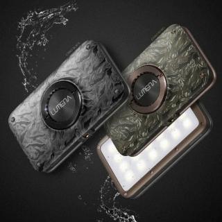 【N9-LUMENA2】行動電源照明LED燈