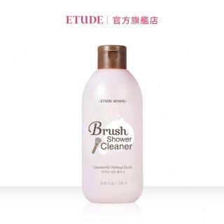 【ETUDE HOUSE】洗刷刷 彩妝工具潔淨露 250ml