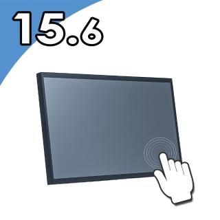 【Nextech】P系列 15.6吋 電容式觸控螢幕(電容 多點)