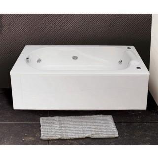 【大巨光】按摩浴缸-小(H-106A-M)