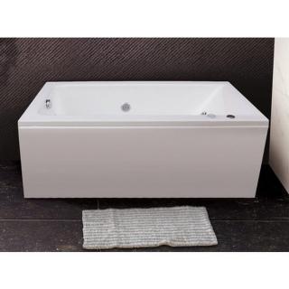 【大巨光】按摩浴缸-小(H-216-M)