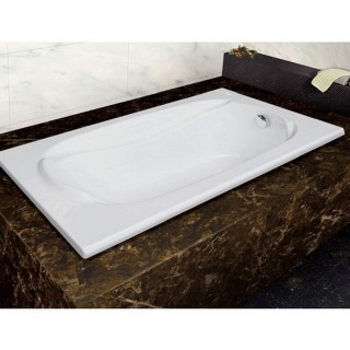 【大巨光】按摩浴缸-小(H-222A-M)