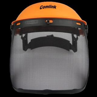 【東林 Comlink】防護面罩