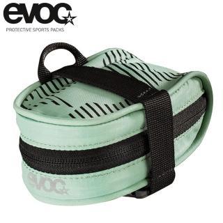 【德國eVOC】SADDLE BAG Race-小-單車座墊袋-淺綠(車袋 座墊包)