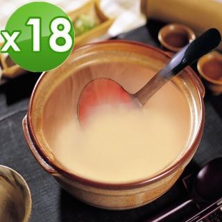 【蓁愛】蓁愛精萃土雞鮮高湯18入組(高湯)
