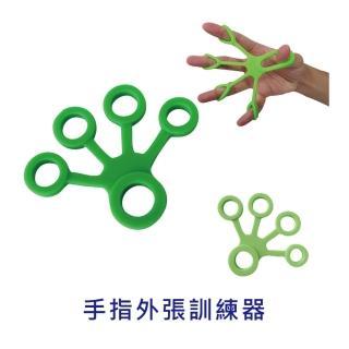 【感恩使者】手指外張訓練器 ZHCN1819(手指訓練 手指張力訓練 手部復健初期使用)