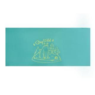 【MARIUM】乾式小吸水巾(MAR-8758)