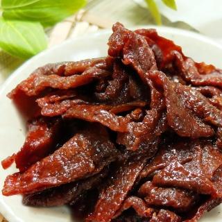 【惠香】素沙茶豆干120g(特選黃豆與秘傳醬汁精心熬製 台灣名產)