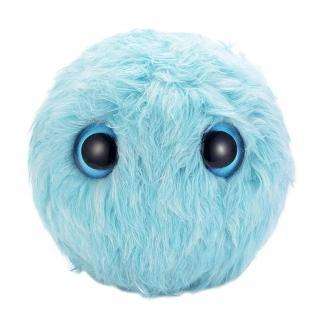 【SEGA TOYS】猜猜我是誰 神秘小寵物 水藍