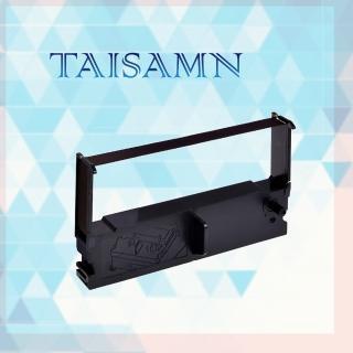 【泰三TAISAMN】EPSON ERC32紫色相容色帶*6入裝*