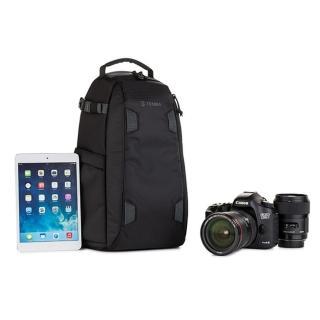 【TENBA】Solstice 極至 7L 極至 單肩後背包 相機包 攝影包(公司貨)