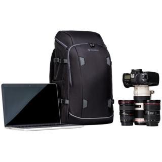【TENBA】Solstice 極至 24L 極至 雙肩後背包 相機包 攝影包(公司貨)