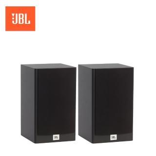 【JBL】書架型環繞喇叭(Stage A120)