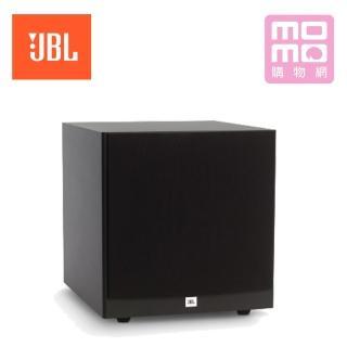 【JBL】重低音喇叭(Stage SUB A120P)