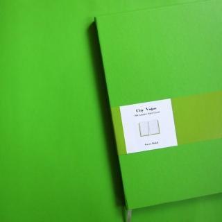 【Conifer 綠的事務】都會時尚-16K精裝橫線筆記(精裝  萬用手冊  手札  手帳  筆記本)