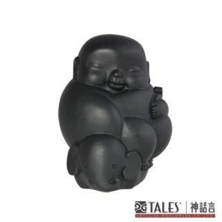 【TALES 神話言】佛本初心.文鎮-普賢菩薩(文創 禮品 禮物 收藏)