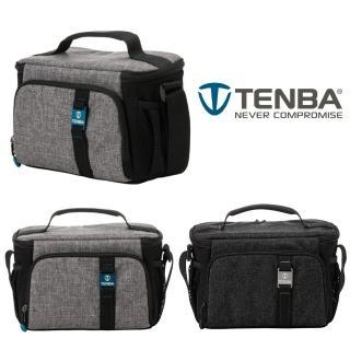 【TENBA】Skyline 10L 天際 單肩背包 相機包 攝影包(公司貨)