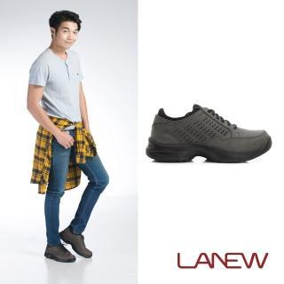 【La new】飛彈系列 休閒鞋(男48240171)