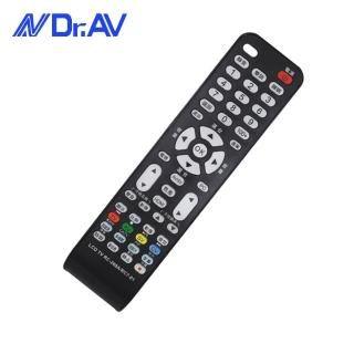 【Dr.AV 聖岡科技】RC-268A/RC7-01 大同液晶電視專用控器