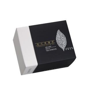 【TEA STRUCK】桂花烏龍茶30入(冷泡茶)