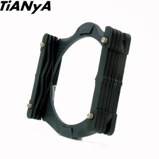 【Tianya天涯】100相容Cokin高堅Z系列套座-一般(Z型套座 Z型托架)