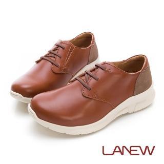 【La new】飛彈系列 氣墊休閒鞋(女00240270)