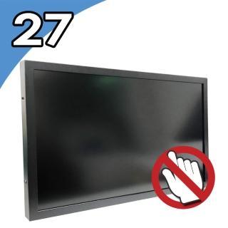【Nextech】M系列 27吋 工控螢幕(無觸控)