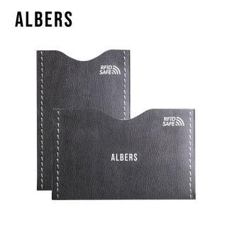 【ALBERS】RFID