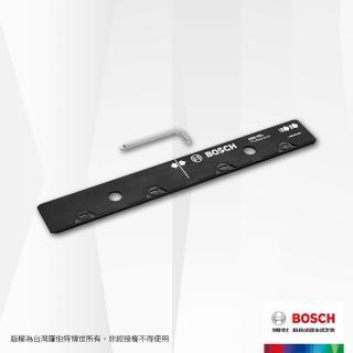 【BOSCH 博世】FSN軌道延伸鏈接器(FSN VEL)