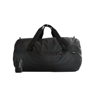 【Matador】鬥牛士 Transit30 進階2.0款-30L防水摺疊旅行袋