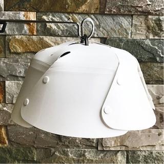 N9 LUMENA 燈罩
