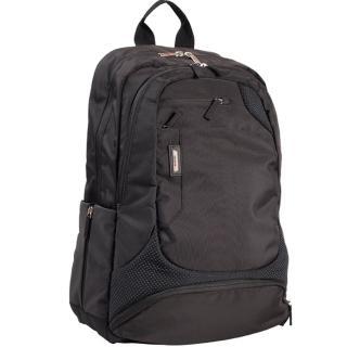 【eeBag】多功能優質15.6吋(電腦背包)