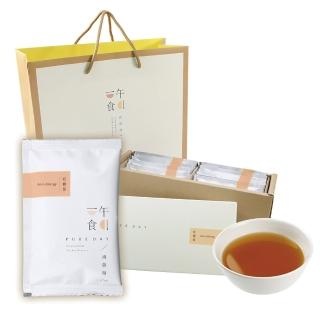 【一午一食】好體質滴雞精-禮盒裝(10入)