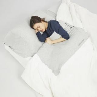 【Yvonne Collection】旅行保潔睡袋