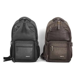 【MATIN】Clever 170 克萊爾 單肩 後背包 相機包(立福公司貨)
