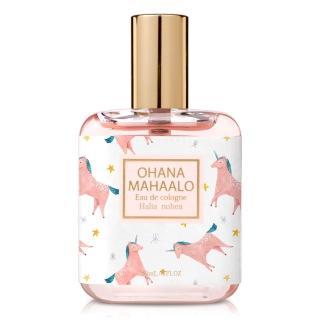 【OHANA MAHAALO】奇幻夢境輕香水(30ml)