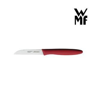 【德國WMF】蔬果刀9cm(紅色)