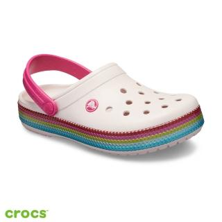 【Crocs】中性鞋