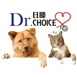 冠軍犬貓專用磷蝦油營養鮮肉棒