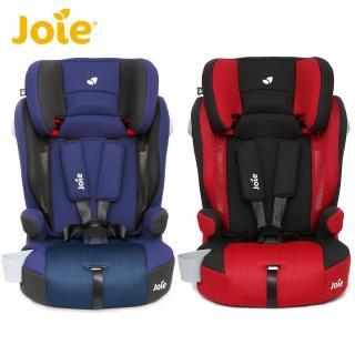 【Joie】alevate 兒童成長型汽座(2色選擇)
