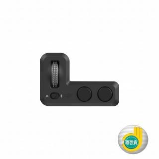 【DJI】Osmo Pocket雲台控制撥輪(聯強國際貨)