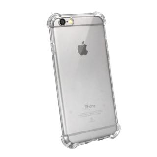 【iDeatry】四角加厚空壓殼 iPhone6 手機殼 iPhone6s Plus i6 i6s 保護殼 防摔氣囊 軟殼(空壓殼 手機殼)