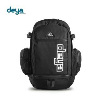 【deya】極限機能城市鐵人包(三鐵包)