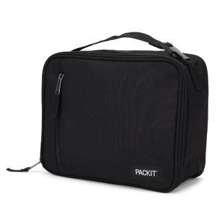 【美國 PACKIT】經典冷藏袋 4.5L(專利免冰寶的保冷袋)