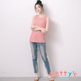 【betty's