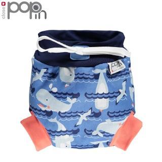 【英國Close】Pop-in 嬰兒游泳尿布褲(泳褲 泳衣)