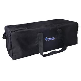 【PUSH!】戶外旅遊用品大容量50kg承重旅行手提收納包(長款大號S69)